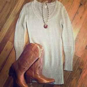 Xhilaration Sweater Size M